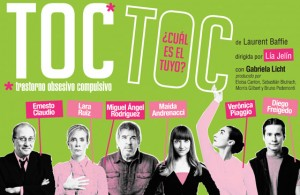 TOCTOC 2015 ultimo