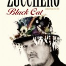 "ZUCCHERO ""Black Cat"" Latinamerican tour 2017"