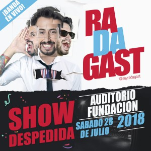 july18 RADAGAST_ticketek_rosario_rada (2)